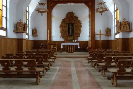 kościół miłosierdzia bożego zakopane cyrhla (17)