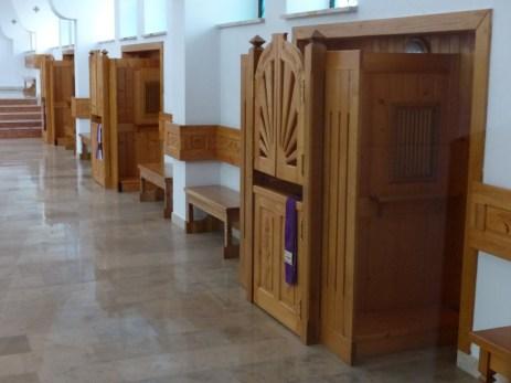 kościół miłosierdzia bożego zakopane cyrhla (21)
