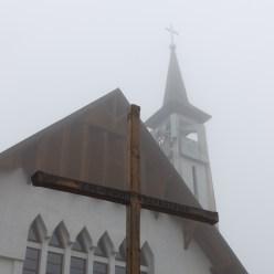 kościół miłosierdzia bożego zakopane cyrhla (5)