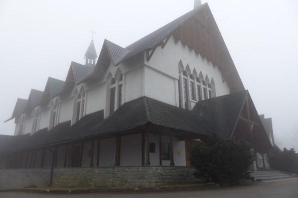 kościół miłosierdzia bożego zakopane cyrhla (7)