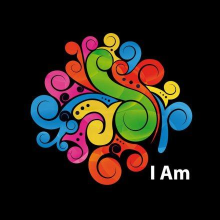 i_am_concept_by_wytsekloos-d36lqvu