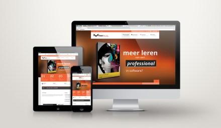 WEBLeermuis_Cover1