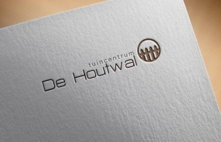 LogoHoutwal_Cover-1024x656