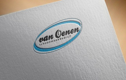 LogoVanOenen_Cover-1024x656