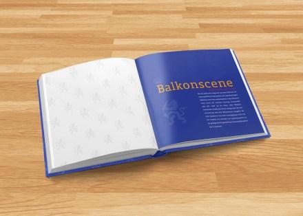 Print_Inhuldigingsboekje2013-2-1024x731