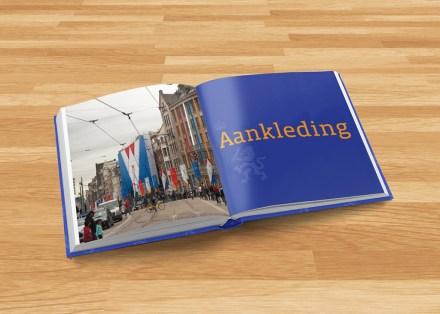 Print_Inhuldigingsboekje2013-3-1024x731