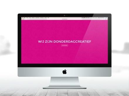 Website_DonderdagCreatief2014_1-1024x768