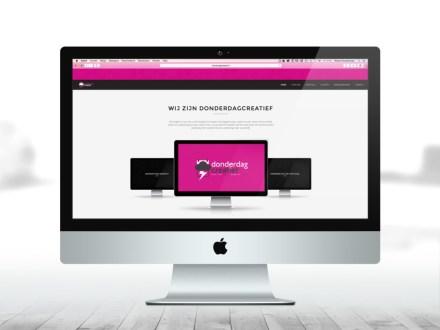 Website_DonderdagCreatief2014_2-1024x768