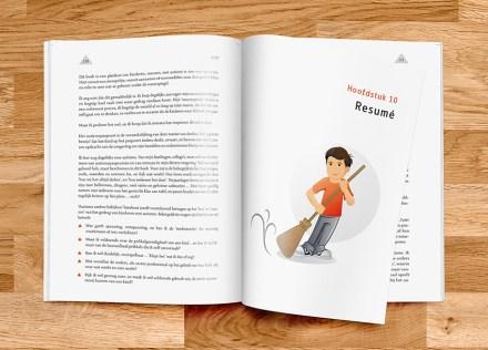Mockup_Book_AutismeAndersBekijken02