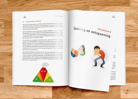 Mockup_Book_AutismeAndersBekijken03