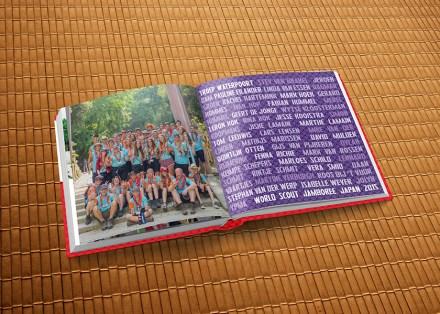 Print_Japan2015-Small_02