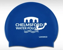 Chelmsford Water Polo