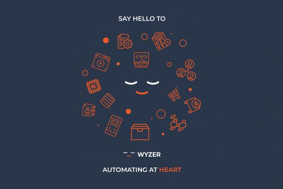 Hello_AI_Automation_Business_Processes