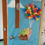 Spring Bulletin Board Ideas Apperson