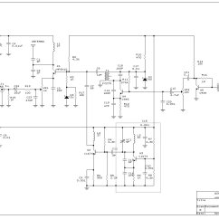 Rf Transmitter And Receiver Block Diagram Sun Path For Bangalore Wireless Video