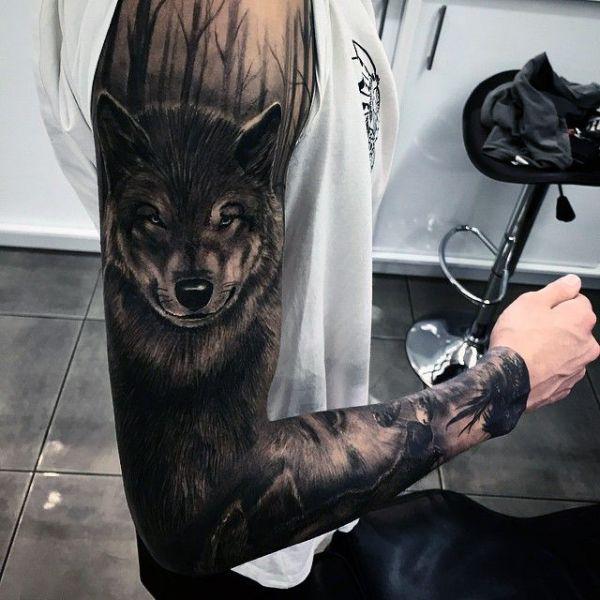 Blog Z Tatuażami Ten Blog Jest Poswiecony Tatuazom Na
