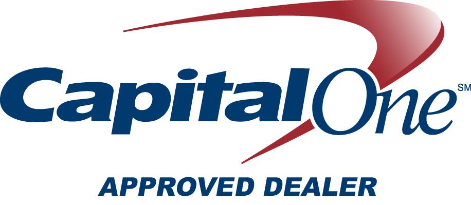 Sukianti Gilandri Capital One Capital One Auto Financing