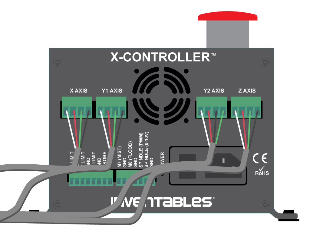 Stepping Motor Driver Circuit Diagram Tradeoficcom