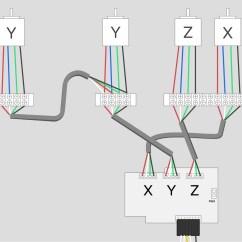Limit Switch Wiring Diagram Ski Doo X Carve Instructions