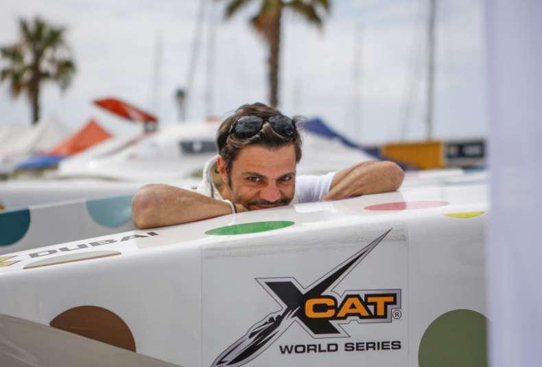 2015 UIM   World Powerboat Championship CASCAIS GRAND PRIX PORTUGAL UAE - 12th to 14th June 2015 © Raffaello Bastiani / WPPA