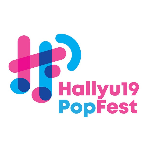 HallyuPopFest 2019 Happening This May