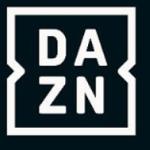 ダゾーン契約方法-大坂なおみ試合を見る