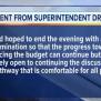 Ccsd Board Postpones Vote To Reverse Controversial