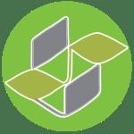 smart_box1