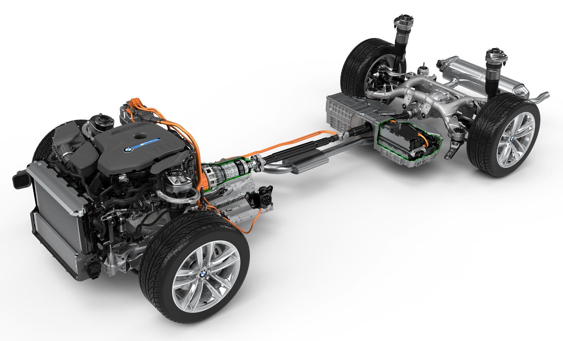 medium resolution of bmw i8 engine diagram wiring diagrams bmw i3 bmw i8 engine diagram