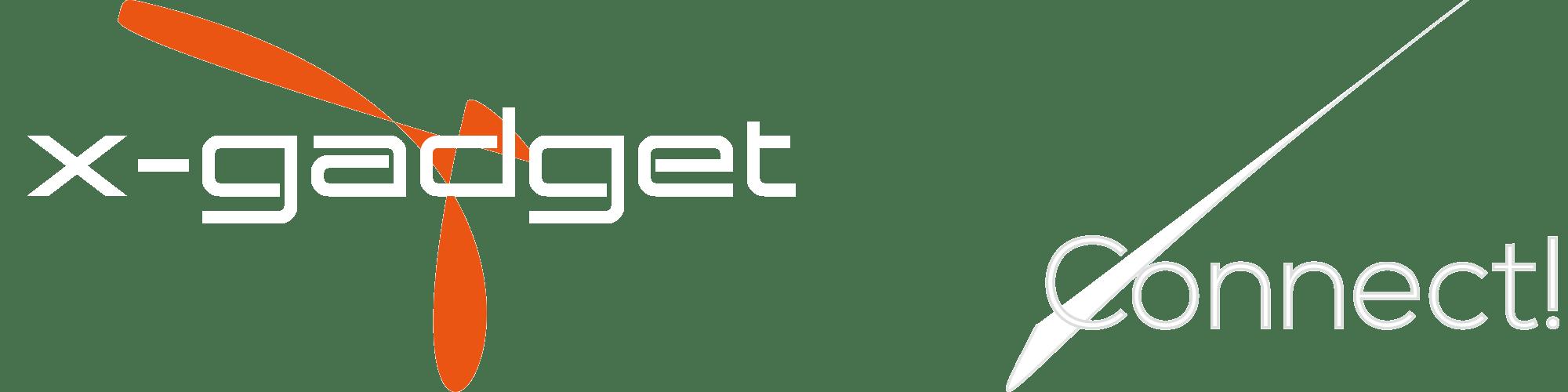 x-gadget