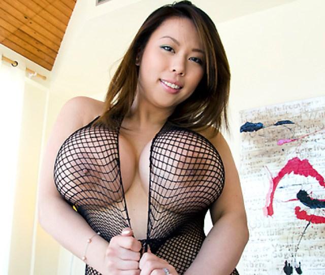 Big Ass Tits Video