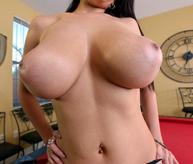 Sexy Latina With Huge Natural Tits Gets A Facial Big Tits Round Asses Bangbros