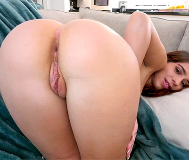 Joseline Kelly Takes A Monster Cock In Her Ass Added On Dec 3 2017 Scene From Monsters Of Cock