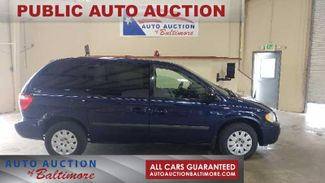 American auto auction