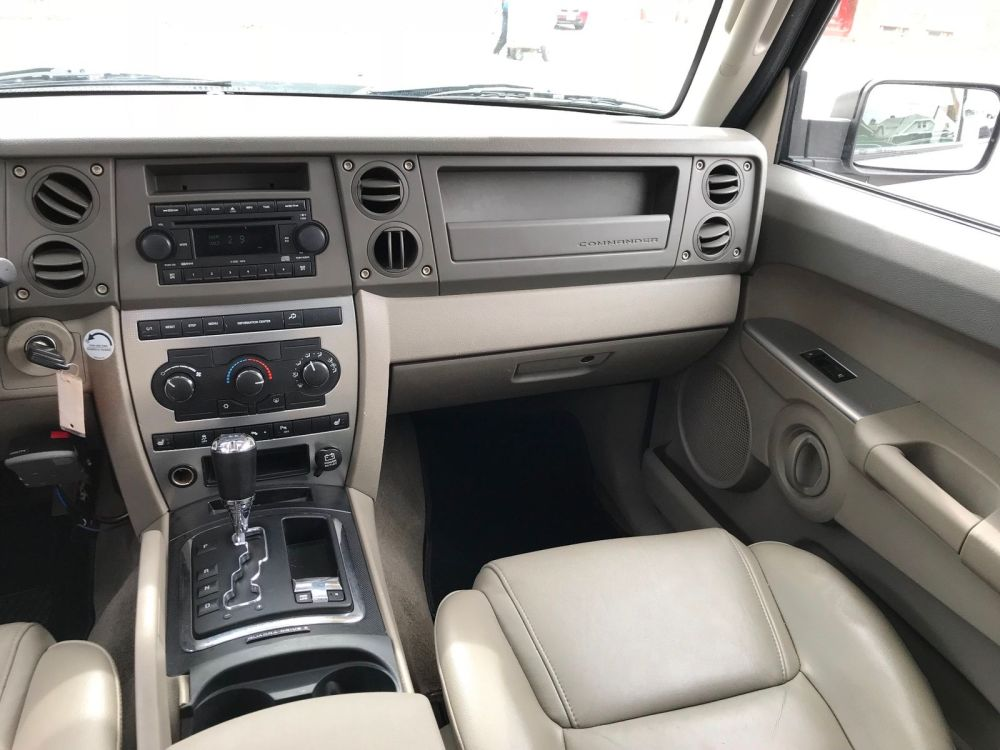 medium resolution of 2006 jeep commander interior 2018 2019 new car reviews by at 06 jeep commander fuse box