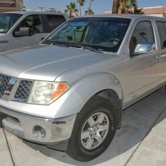 2006 Nissan Xterra Parts Diagram Free Tool To Create Sequence California Exhaust