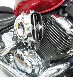 v star custom bobber kit hobbiesxstyle 2002 yamaha 650 2007 yamaha v star 650 yamaha v star 650 classic [ 1600 x 1200 Pixel ]