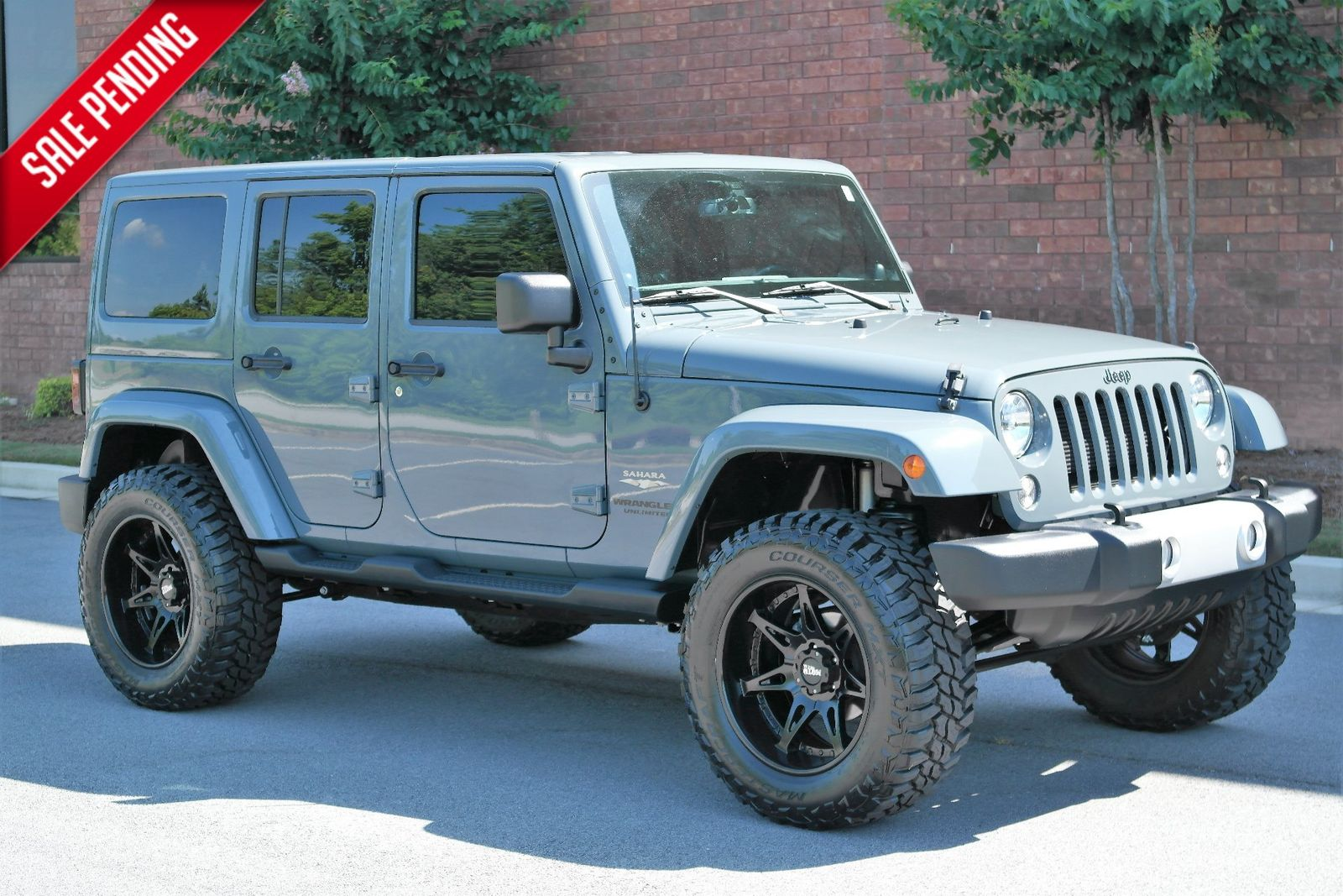 hight resolution of 2014 jeep wrangler unlimited sahara flowery branch ga lakeside motor company llc in flowery branch