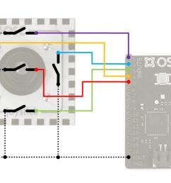 peter green wiring diagram wiring diagram light switch wiring diagram residential electrical wiring diagrams [ 1280 x 720 Pixel ]