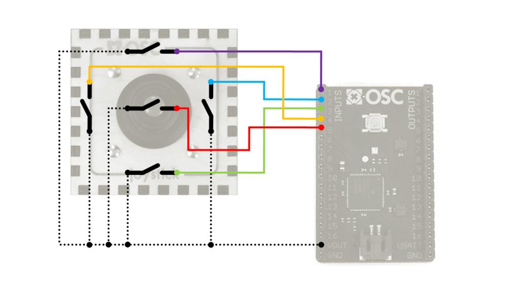 medium resolution of peter green wiring diagram wiring diagram light switch wiring diagram residential electrical wiring diagrams