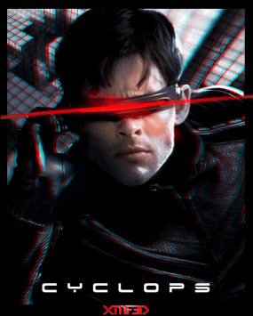 cyclops3d