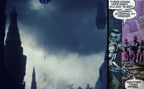 Comics2Film-SentinelTrio