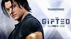 Gifted-Thunderbird-Banner
