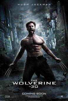 TheWolverine-Pos-Scream