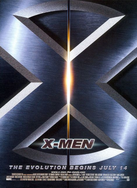 XMen-Pos-Teaser
