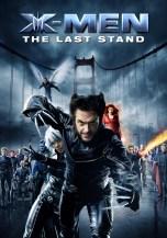 x-men-laststand-poster