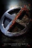 X-Men: Apocalypse - Teaser Poster
