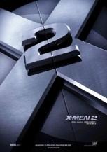 x2-x2-poster