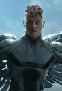 mutants-apoc-archangel