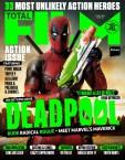 Deadpool-TotalFilm-Green